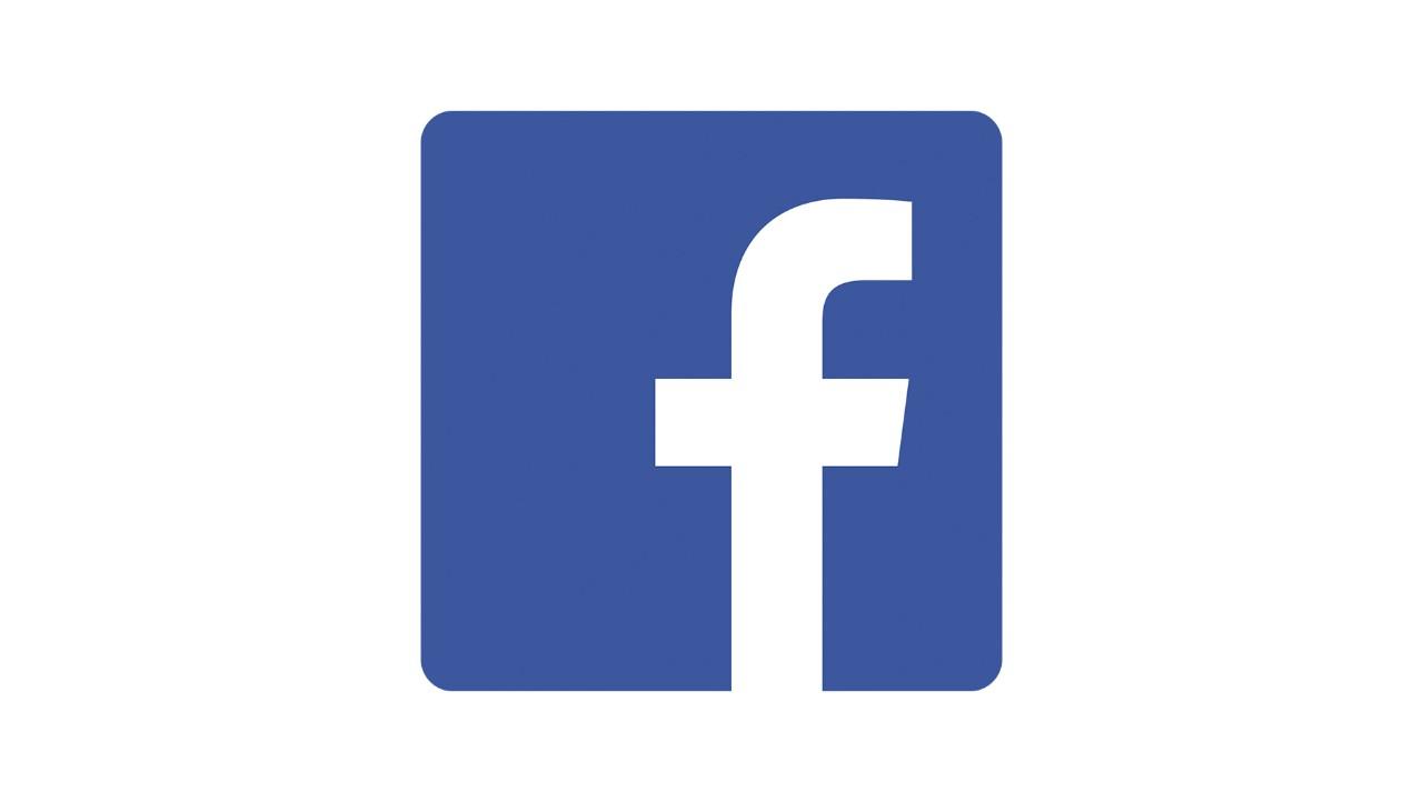 Dealer op Facebook