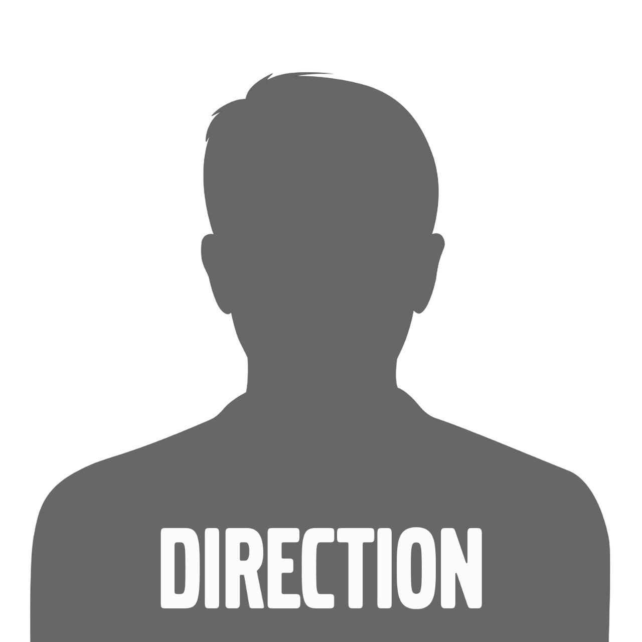 Administrateur délégué